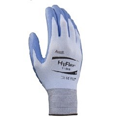 Hyflex Ultralight Cut Resistant Glove