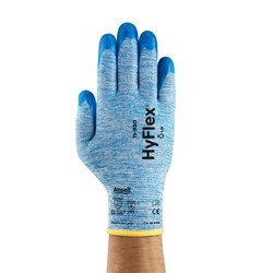 Ansell HyFlex 11 920 Oil Repellant Gloves