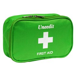 First Aid Kit  Complete Nsw Type C  + Extras
