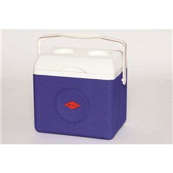 Willow Sixer Lunch Esky Cooler 6L