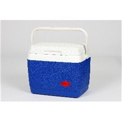 Willow Esky Cooler 10L