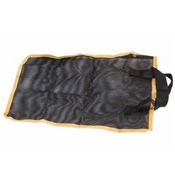 4WD Open Weave Mesh Drying Bag