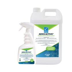Aeris Active Hard Surface Disinfectant