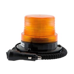 Led Beacon Light For Vehicles