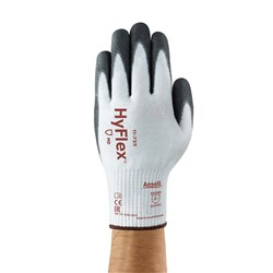 Ansell Hyflex 11-735 Intercept Cut 5 Gloves
