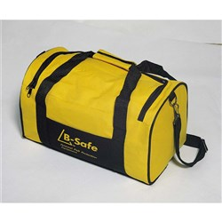 Bag B-Safe - Personal Gear  Yellow