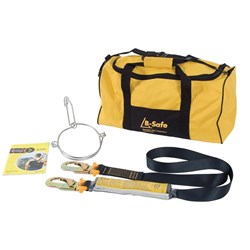 B-Safe Construction Height Safety Kit
