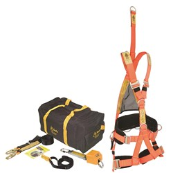 B-Safe Electricians Height Safety Kit
