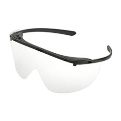 Bolle Ninka Disposable Eye Shield