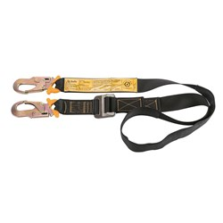 Pole Strap B-Safe Adjustable  2.5M