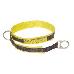 B-Safe Tie Off Adapter Webbing 2m
