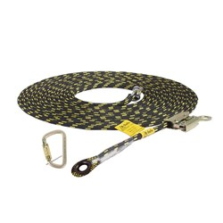 B-Safe Safety Line 20m x 1mm