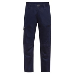 Boomerang Mens Light Weight Drill Utility Pant