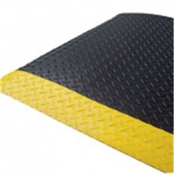 Kenware Diamond Foot Comfort Mat 900 X 1500mm