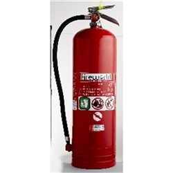 9 Litre Air Water Fire Extinguisher