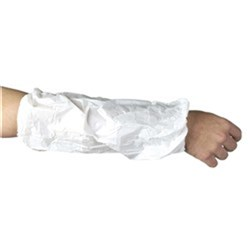 Frontier Disposable WaterproofArmsleeve