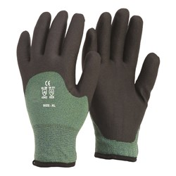 Frontier Cold Fighter Glove