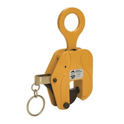Beaver VC Vertical Plate Clamp
