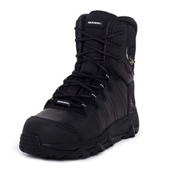 Mack Granite 2 Lace-Up Safety Boots