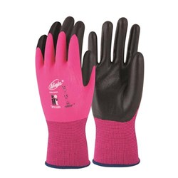 McGrath Foundation Pink Ninja HPT Glove