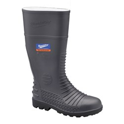 Blundstone 028 Safety Gumboots