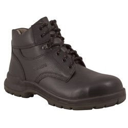 Oliver 15-434 Rambler Lace Up Safety Boot