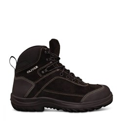 Oliver 34-623 Lace Up Jogger Safety Boot