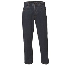 WS Workwear Denim Jeans