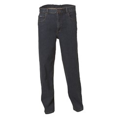 WS Workwear Mens Stretch Jeans