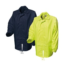 WS Workwear Waterproof Jacket