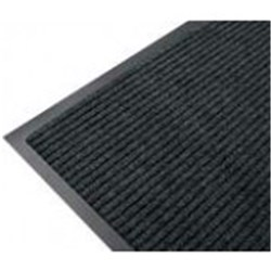 Kenware Ribbed Entrance Mat 900mm x 1500mm