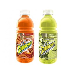 Sqwincher Original Drink 600mL
