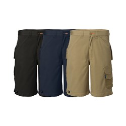 WS Workwear Mens Tradiesmate Shorts
