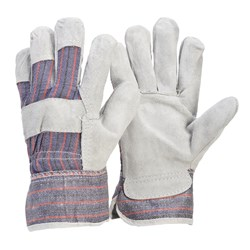 Frontier Candy Stripe Glove