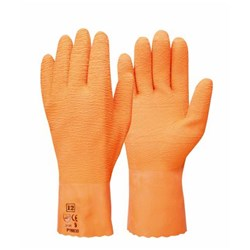 Frontier Ruffy 400mm Glove