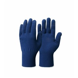 Glove Thermo Lite Navy Size: Small