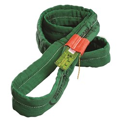 Twin Path High Performance Sling - 5:1