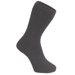 WS Workwear Bamboo Socks