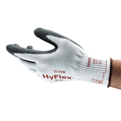 Hyflex Intercept Cut 5 Glove