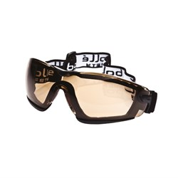 Bolle Safety Cobra Twilight Safety Glasses