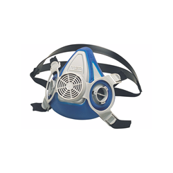 Respirator Advantage 200 Half Face