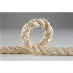 Rope Sisal 250M Coil 16mm