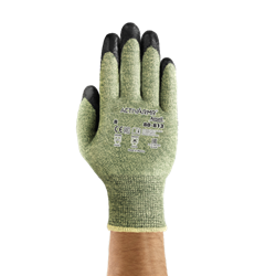 Ansell ActivArmr 80-813 Flame Resistant Gloves
