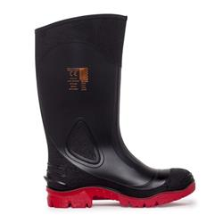 Mack Pour Safety Gumboots
