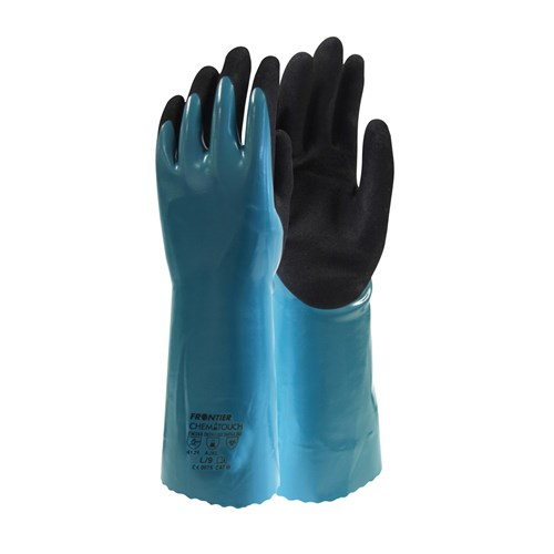 Frontier ChemiTouch 35cm Glove