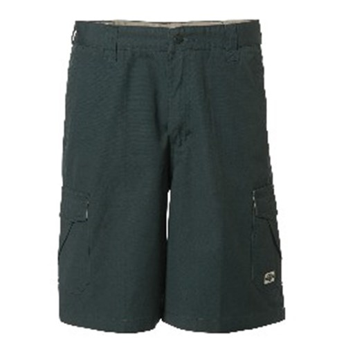 Mid Weight Cargo Shorts